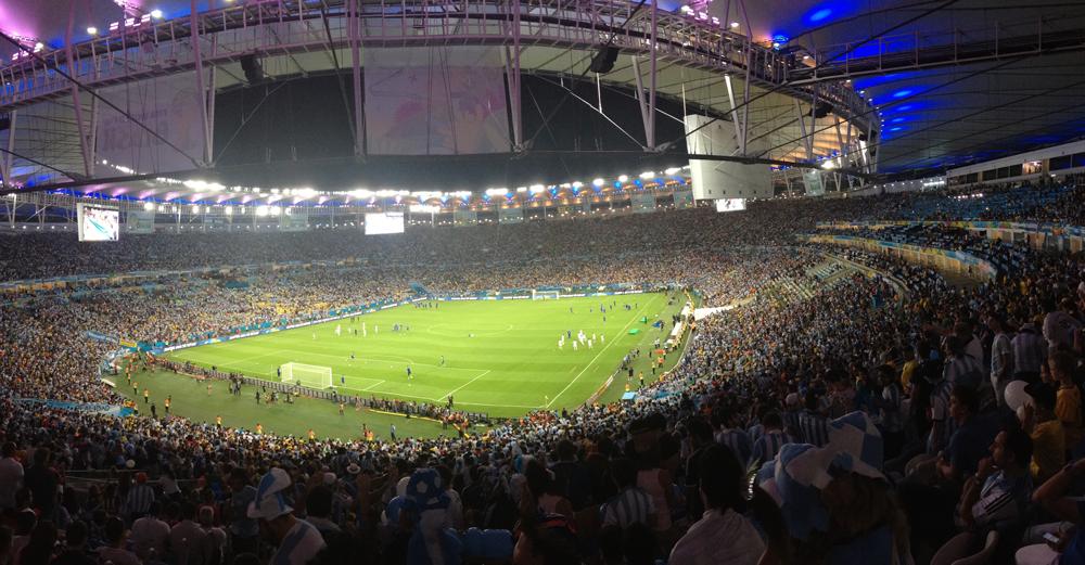 Rio_Game
