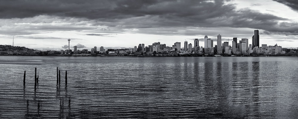 Seattle_Panorama